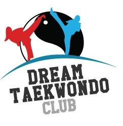 Dream Taekwondo Club